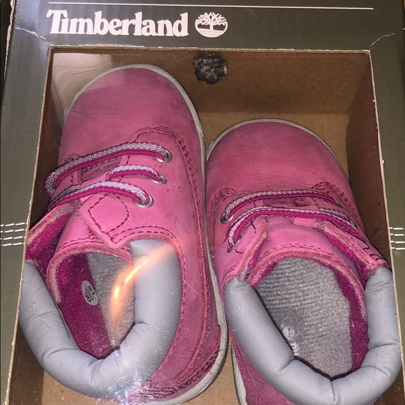 Timberland Other - Baby Timbs